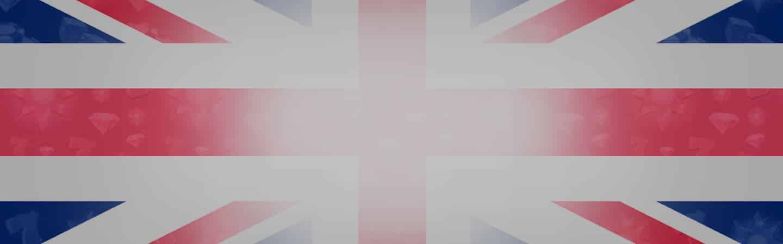 Free Spins No Deposit UK