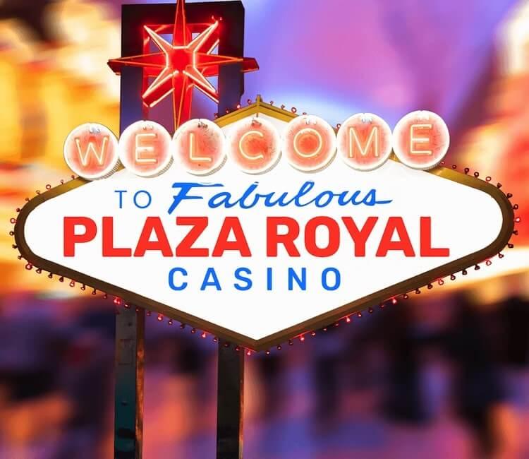 Plaza Royal Las Vegas Image