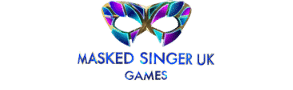 Masked Singer Games Review